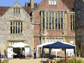 Salisbury Museum Festival of Archaeology Sat & Sun 24/25 July