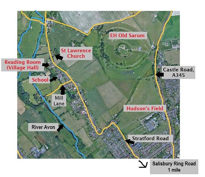 Stratford Map (1).jpg