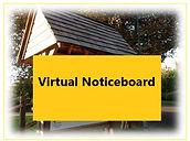 Virtual Noticeboard.jpg