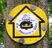 Monarchs way icon.png