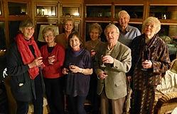 Stratford Singers.jpg