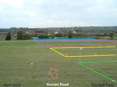 Picture2 football field.jpg