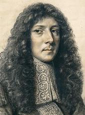 John Aubrey.jpg