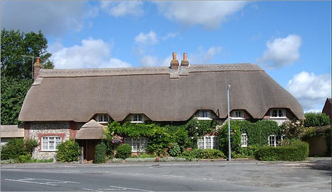 Picture1 Farthing Cottage.jpg