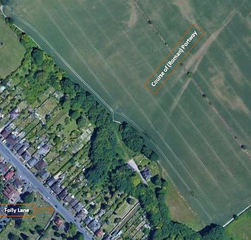 Google Satellite view (1).jpg