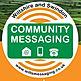 Community Messaging.JPG