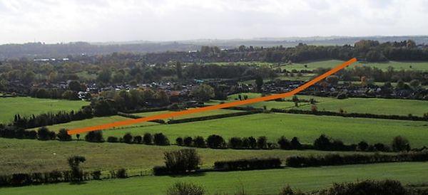 view towards Badbury.jpg