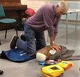 September 2018 Defibrillator.JPG