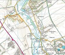 os map camp hill (1).jpg