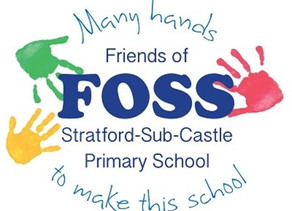 FOSS 100 Club at Stratford School