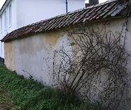 cob wall 1.jpg