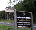 photo quiz polo club sign (1).jpg