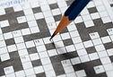 crossword icon.jpg