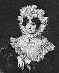 Frances Nesbit.JPG