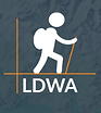 LDWA icon.png