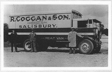 R Coggan lorry.jpg
