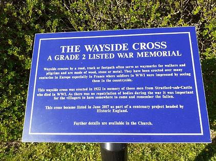 Wayside Cross info board (1).jpg