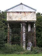 water tower for quiz.jpg