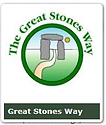 Great Stones Way.png