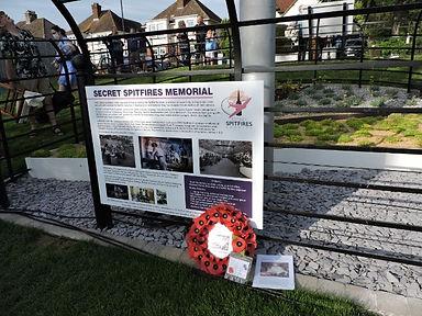 Secret spitfires memorial.jpg