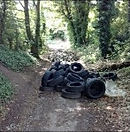 dumped tyres.jpg