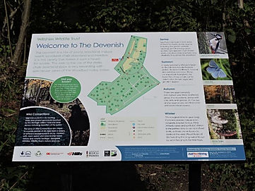 Devenish Information Board (1).jpg