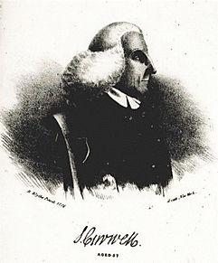 Samuel Curwen.jpg
