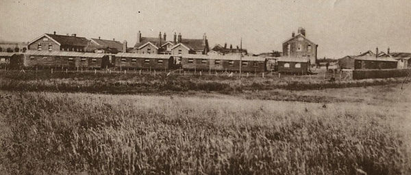 Old Sarum Isolation Hospital.jpg