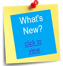 whats new click to view.png