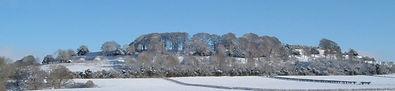 Old Sarum with snow KO (1).jpg