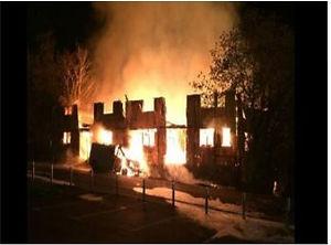 Mill House fire 1900.JPG