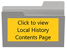 local history contents page sticker.png