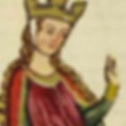 Eleanor of Aquitaine.JPG