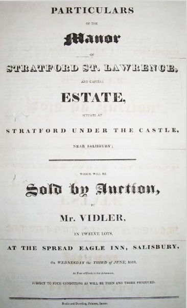 Sale of Manor 1818 notice.jpg