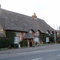 Farthing Cottage