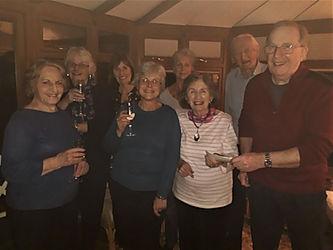 Stratford Singers 2019-20 (1).jpg