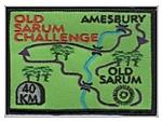 Old Sarum Challenge.png