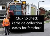 check kerbside dates.jpg