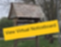 virtual noticeboard.png