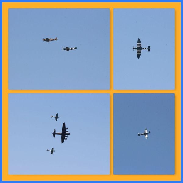 Spitfires (1).jpg