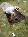 Alex digging in trench.jpg