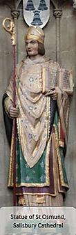 St Osmund (1).jpg