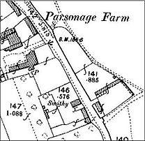 Parsonage Farm.jpg