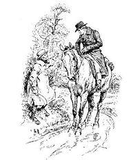 William Cobbett on horseback.jpg