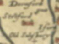 1571 map.png