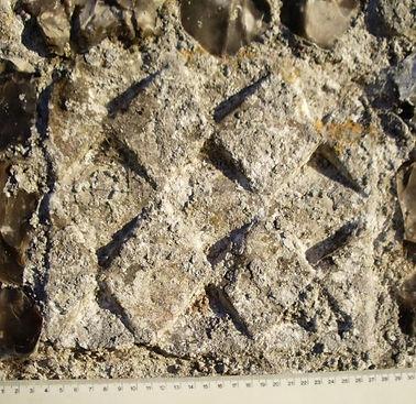 North wall close up.jpg