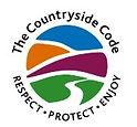countryside code logo.jpg