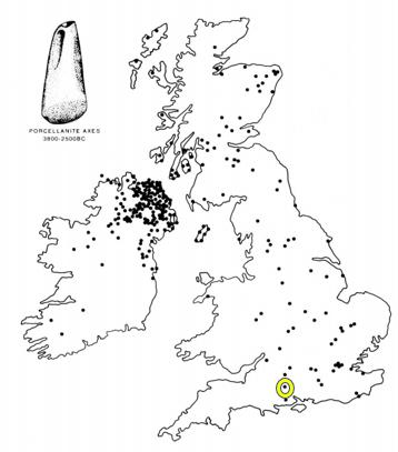 general distribution of porcellanite.png