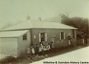 Stratford school 1905.JPG