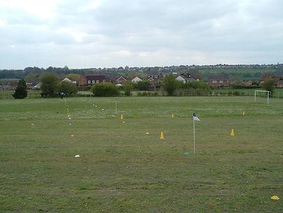 Picture1 football field (2).jpg